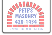 Cape Cod Masonry Services